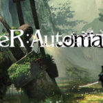 Nier Automata Download Free PC Game [Day One Edition]