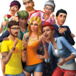 The Sims 4 System Requirements | Can I Run The Sims 4 on PC