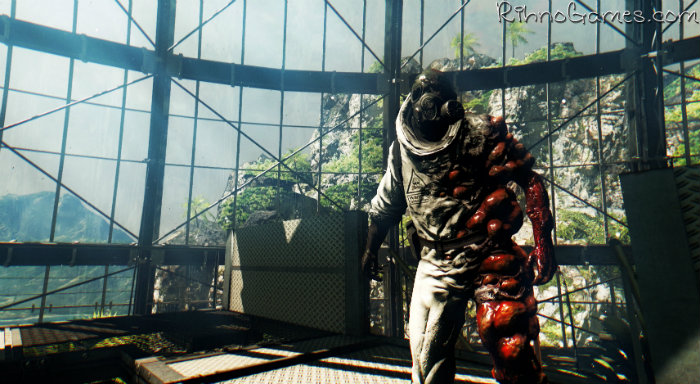 Dead Island Riptide Definitive Edition Free Download full Version
