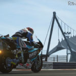 How to Install MotoGP 17 Game Free on PC without Error