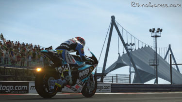 Install MotoGP 17 PC GAME