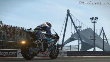 Install MotoGP 17 PC GAME