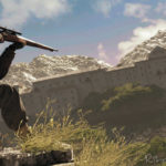 How to Install Sniper Elite 4 PC Game without any error
