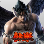 How to Install Tekken 6 PC Game Free Without any Error