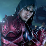 How to Install Tekken 7 PC Game Free without any Error