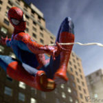 How to Install The Amazing Spider Man 2 Game Free on PC without error