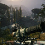 How to Install Sniper Ghost Warrior 3 PC Game Without any Error
