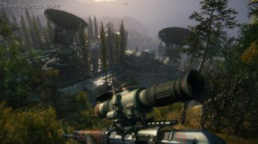 Install sniper ghost warrior 3