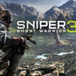 Sniper Ghost Warrior 3 Free Download for PC [ALL DLC]