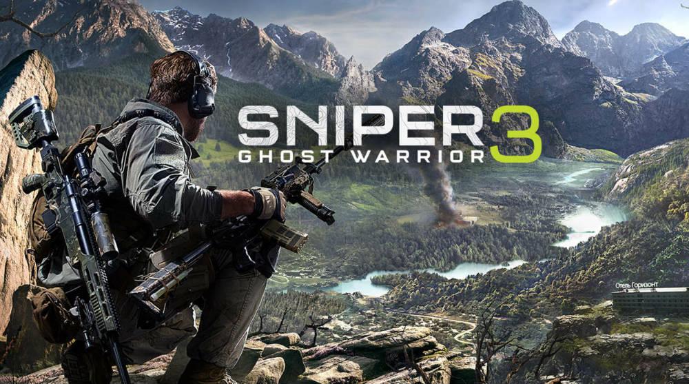 Watch American Sniper online free - Online Free Cinema