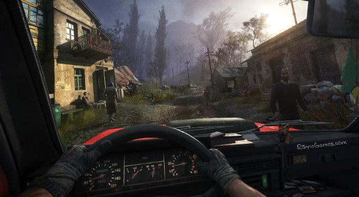 sniper ghost warrior 3 pc download