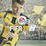 FIFA 17 Free Download full Version for PC