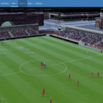 How to Install Football Manager 2017 PC Game Free without Error