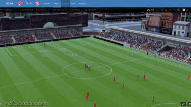 Install Football Manager 2017