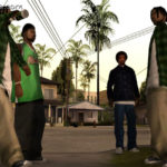 How to Install GTA San Andreas Free on PC without any Error