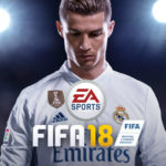 FIFA 18 Free Download for PC