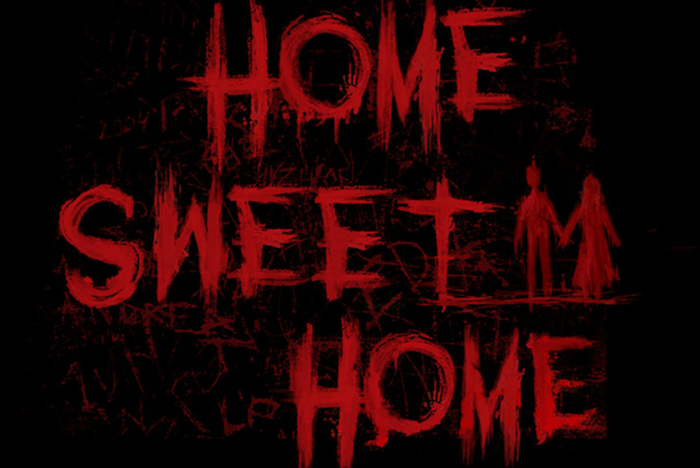 Home Sweet Home Free Download