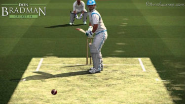 Install Don Bradman Cricket 14