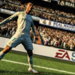 How to Install FIFA 18 Free on PC without any Error