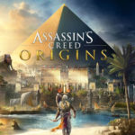 Assassin's Creed Origins Free Download Game for PC