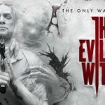 The Evil Within 2 Free Download for PC