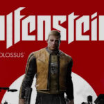 Wolfenstein II The New Colossus Free Download for PC [The Deeds of Captain Wilkins]