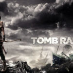 Tomb Raider Game Free Download for PC