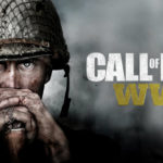 Call of Duty WWII Free Download for PC