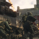 How to Install Call of Duty WWII Free on PC without Error