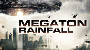 Megaton Rainfall Free Download