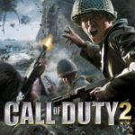 Download Call of Duty 2 Free for PC