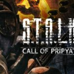 S.T.A.L.K.E.R.: Call of Pripyat Free Download for PC