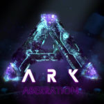 Download ARK Survival Evolved Aberration Free Game for PC