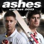 Download Ashes Cricket 2013 Game Free for PC