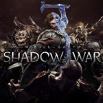 Download Middle-earth: Shadow of War Free Game for PC