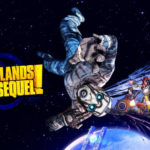 Download Borderlands: The Pre-Sequel Free Game for PC [5 DLC's Included]
