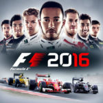 Download F1 2016 Game Free for PC + ALL DLC