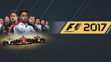 Download F1 2017 Game
