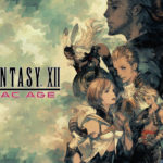 Download Final Fantasy XII The Zodiac Age Free Game on PC