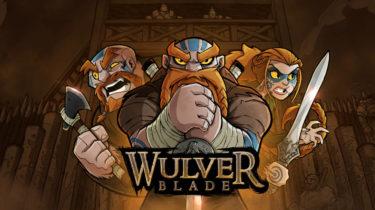 Wulverblade Download