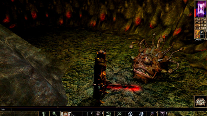 Download Neverwinter Nights Enhanced Edition