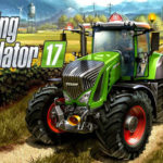 Download Farming Simulator 17 Platinum Edition Free for PC
