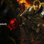 Gears of War Free Download for PC