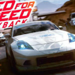 Need for Speed Payback Free Download