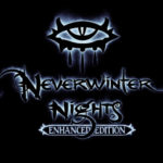 Neverwinter Nights: Enhanced Edition Free Download + DLC Packs