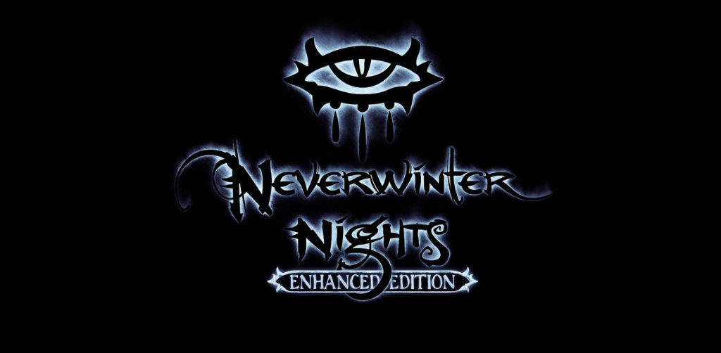 Neverwinter Nights Enhanced Edition Free Download