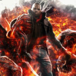Prototype 2 Free Download Full Game for PC