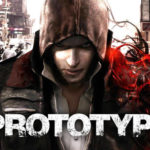 Prototype Free Download Full Game for PC