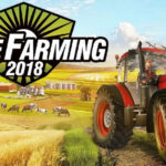 Pure Farming 2018 Free Download for PC