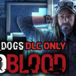 Watch Dogs Bad Blood DLC ONLY Free Download
